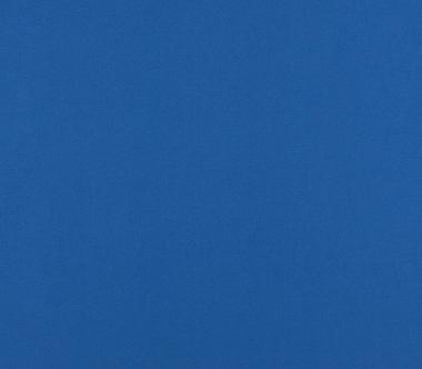 Синий-725