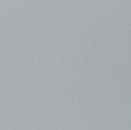Титан-883