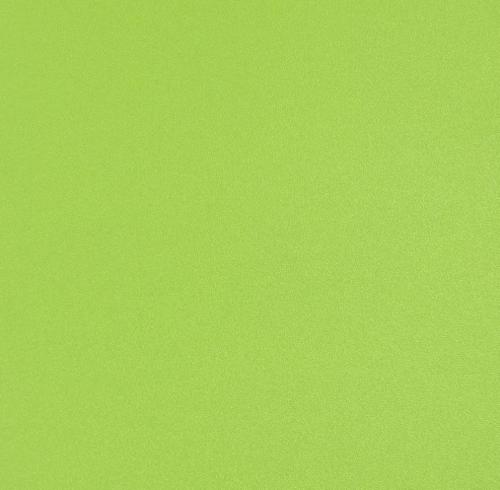 Зеленый-764
