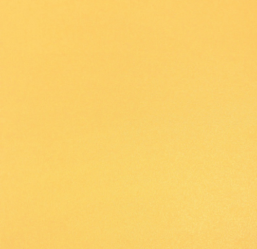 Желтый-730