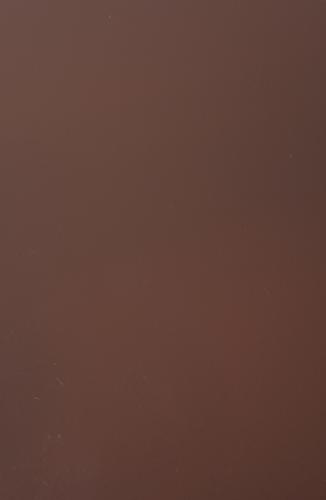 капучино глянец 1