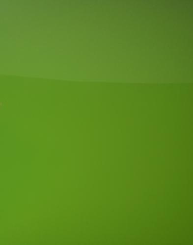 Трава глянец 1