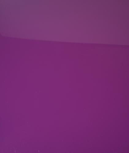 Фиолетовый глянец 3